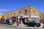 Historic 66 district Williams, Az