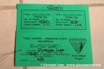 My Wave permit