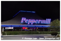 Peppermill Diner