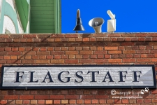 flagstaff-1492