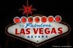 Once again in Las Vegas