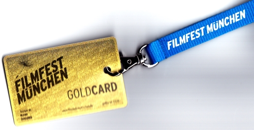 goldcard_ff2009