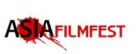 asia_logo2
